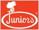 Junior's Cheesecake Logo